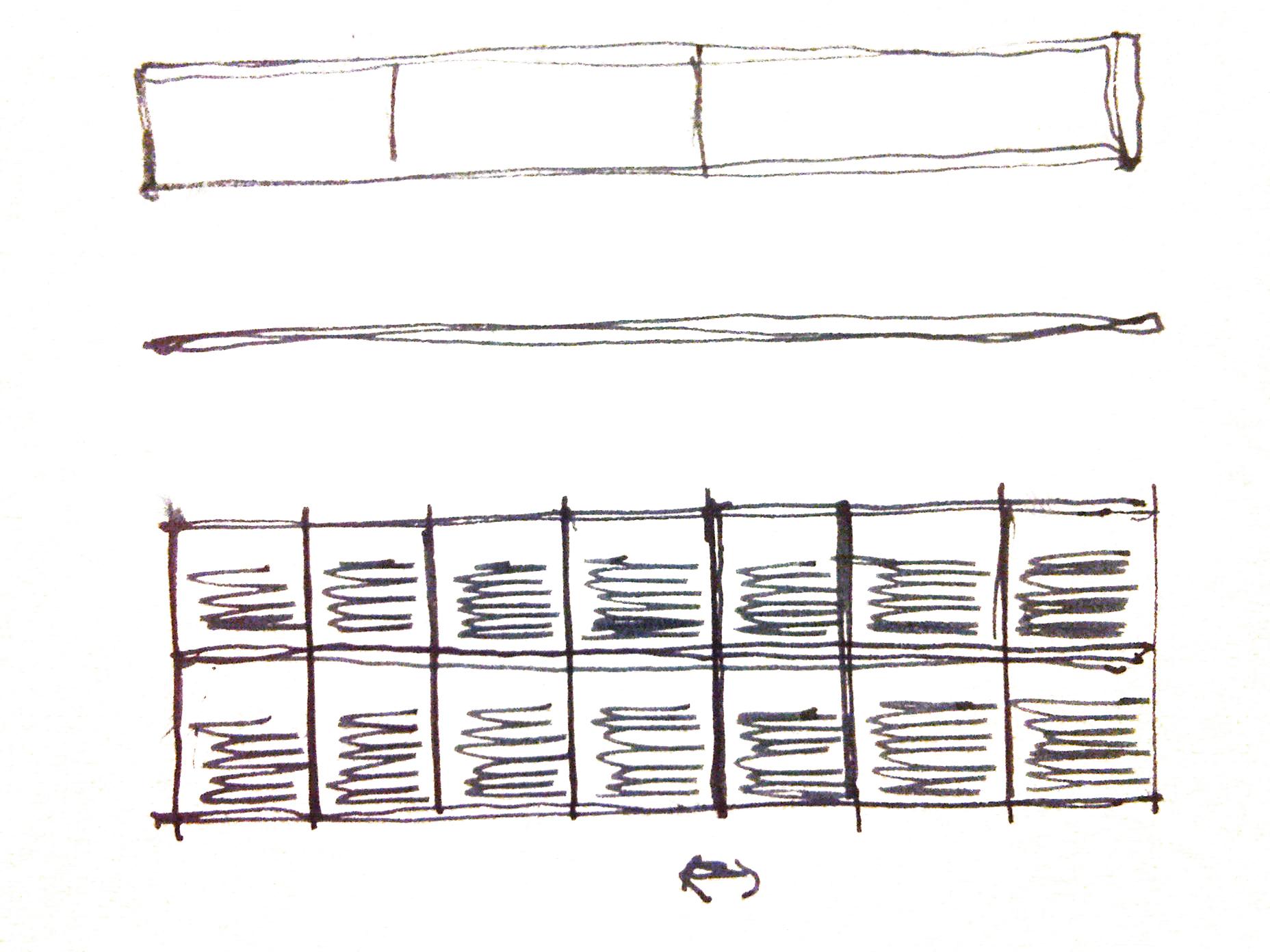 Aprdelesp for Dibujar muebles